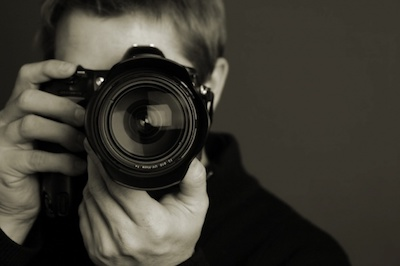 Photography Competition Marks the Launch of Andover Mind's  New Community Centre