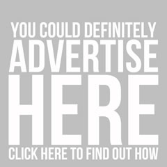 Advertise with andover & Villages to Promote your Business