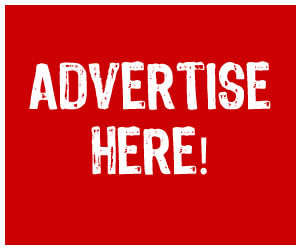 Advertise with Romsey & Villages