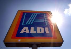 Aldi Confirms Plans to Set up Shop On Weyhill Road