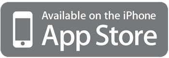 Andover News - Download the Andover & Villages App today!