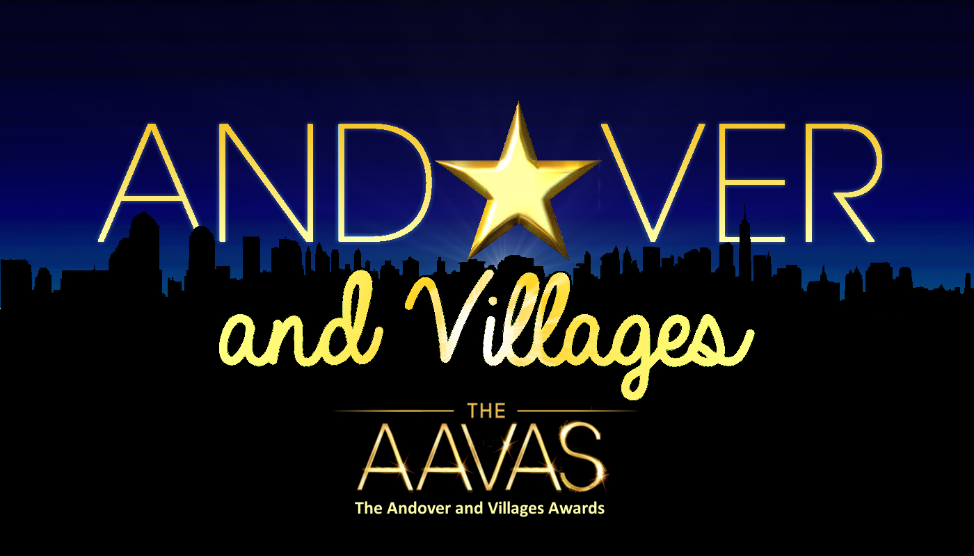 Announcing the Andover & Villages Retail Awards