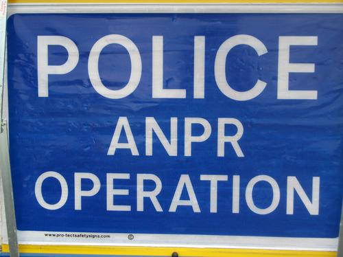 Local News | Cars Seized in Ludgershall in ANPR Operation