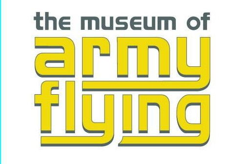 Andover What's On Guide - Museum Of Army Flying in Middle Wallop