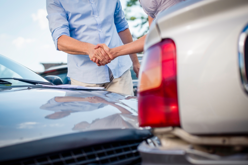 Andover Motor News | Cutting motor insurance costs is first priority for 63% of motorists | Andover & Villages