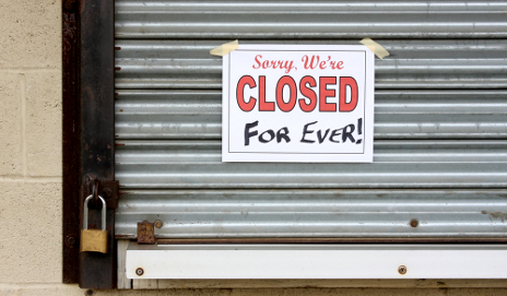 Health News | Healthcare Crisis Strikes over Pharmacy Closures | Andover & Villages