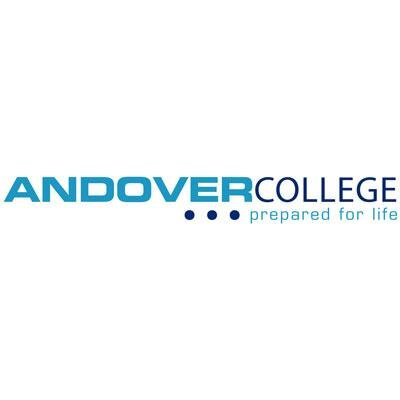 Andover College News - Andover College Wins Bid for New Technology Centre