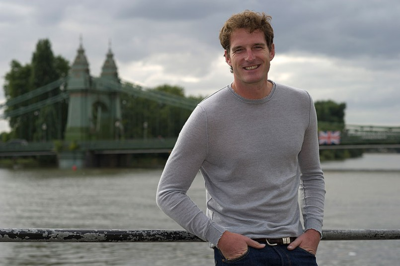 Letters to the Editor | Dan Snow Asks for SSAFA Help | Andover & Villages