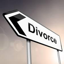 Divorce Day and Adultery Day Make an Appearance on UK's Calendar