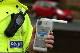 Local News | Man Arrested Five Times Over the Drink Drive Limit