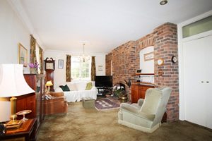Pearsons Estate Agents in Andover - Property for Sale