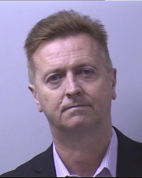 Local News | Fantasist Frenchman Jailed for Speeding Ticket Lies | Andover & Villages