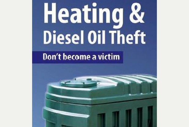 Local News | Heating Oil Theft in Shipton Bellinger | Andover & Villages