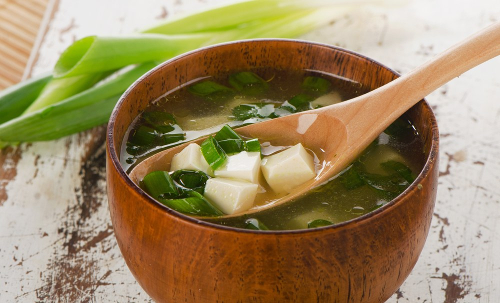 romsey health news | 10 health benefits that come from eating miso | Romsey & Villages