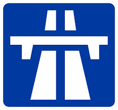 Overnight carriageway closure on M3 in Surrey and Hampshire