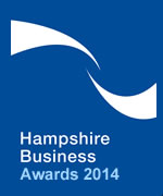 Andover News - Croydex Announced as Hampshire Business Award Finalist