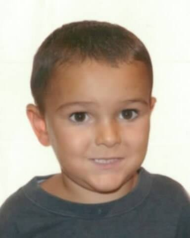 Andover News - Urgent Search For Critically Unwell Young Boy