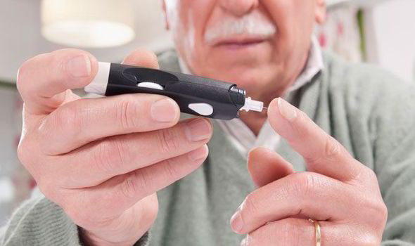 Health News | Could Diabetes lead to Dementia? | Andover & Villages