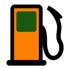 Andover & Villages Petrol Prices