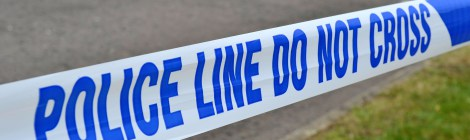 Police appeal after fatal collision on A34