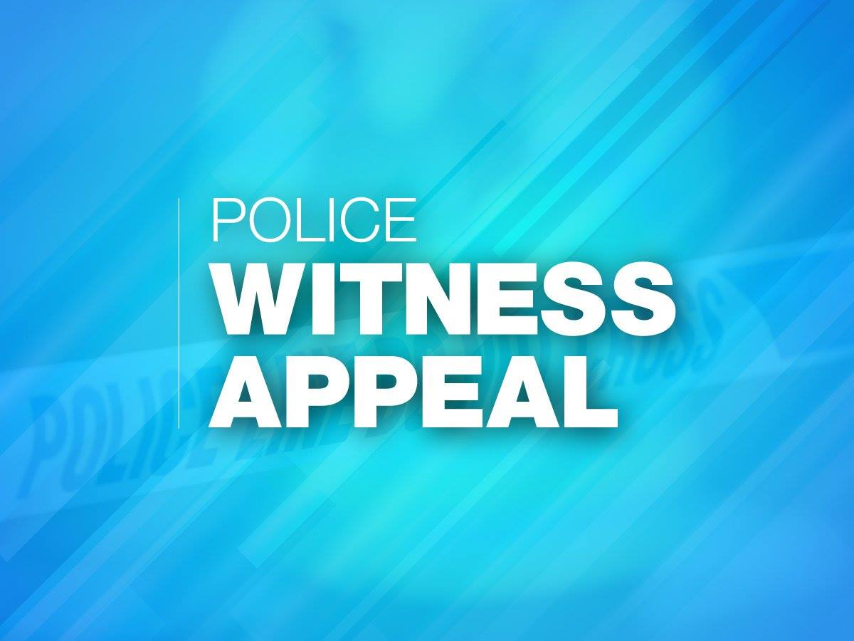 Local News | Police Appeal for Local Historic Sexual Offence | Andover & Villages