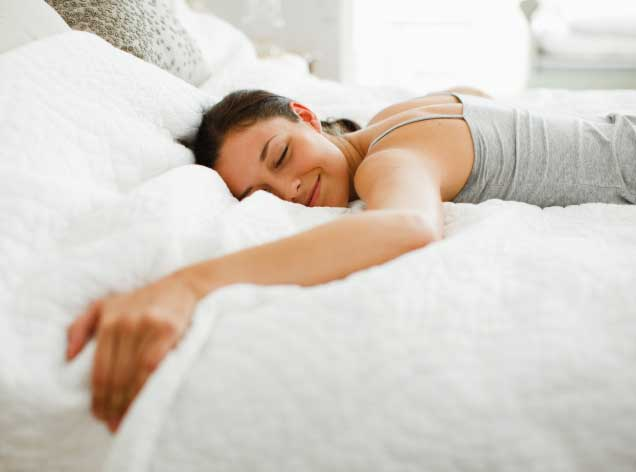 Health News | Sleep Trends – What do the Experts think? | Andover & Villages