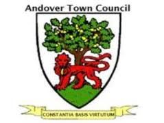 Andover Town Council Grants for 2014/2015