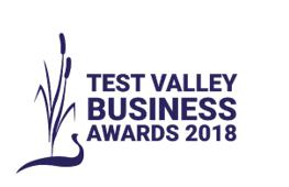Business News | Local Awards Category Finalists Announced | Andover & Villages