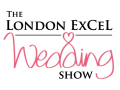 Expert Advice From The UK's No1 Bridal Coach At The London ExCeL Wedding Show