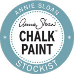 Annie Sloan Paint Stockists La Di Da