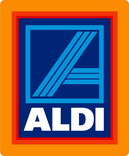 Aldi Competition to Give Nature a Home in Schools