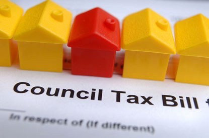 Hampshire County Council Approves Lowest Council Tax Rate of All County Councils