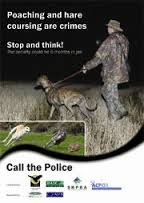 Wildlife Crime Awareness Week