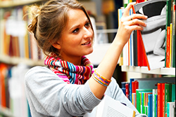 £40,000 Funding Secured for Improved WiFi in Hampshire Libraries