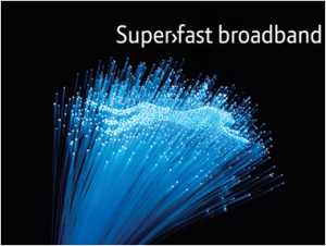 Frustration Over Outdated Broadband Speed Commitments and Rising Prices