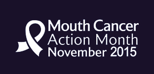 Mouth Cancer Myths: Knowing Them Can Reduce Risk