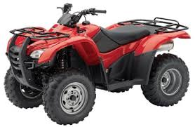 Local News | Quad Bikes Stole from Sparsholt College | Andover & Villages