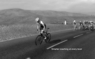 Velosport Cycling Coaching Based in Andover