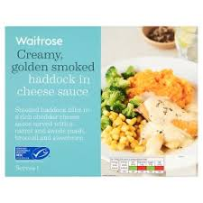 Local News | Potato Products From Sainsbury, Waitrose and Morrisons are Recalled