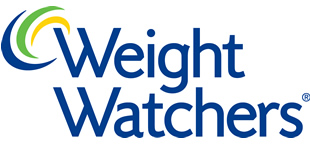 Weight Watchers Blog on Andover & Villages