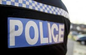 elderly targeted by fake police officers