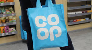 Good Food Guide Andover | Co-op launch search for best small producers | Andover & Villages