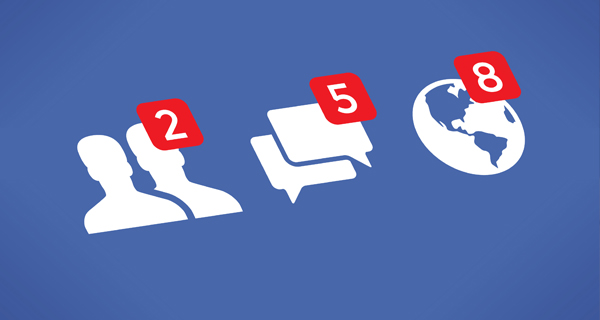 Andover News | Most of the information fraudsters need to steal your identity can be found on Facebook | Romsey & VIllages