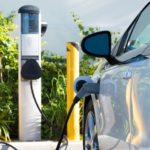 Andover News | Fully charged - Hampshire County Council to spark electric vehicle growth | Andover & Villages