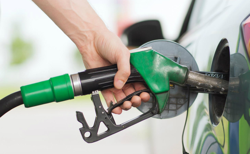 Andover Motors | Drivers in the South East split by 2040 fuel vehicle ban