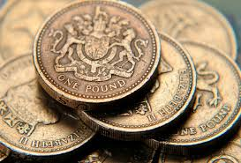 Andover News   Old £1 coin spending deadline looms