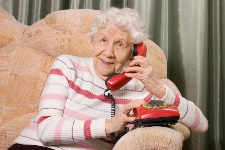 Scam Council Tax Phone Calls