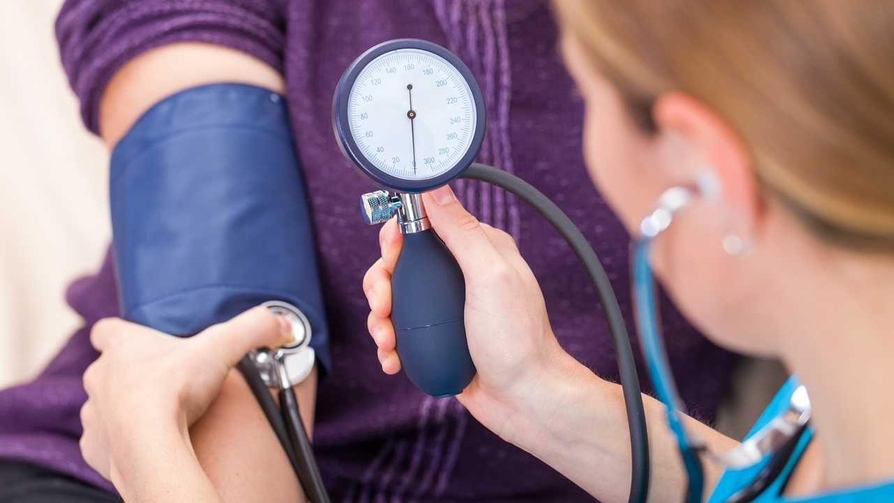 County Council plans better targeted NHS health checks