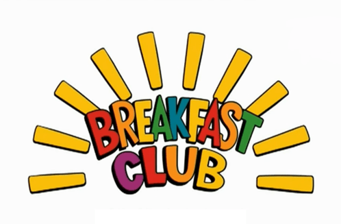 Andover Schools Encouraged to Enter Breakfast Club Awards