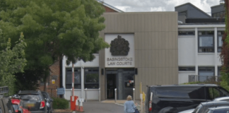 Whitchurch man avoids jail following possession of incident images